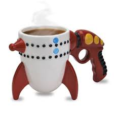 fancy weird coffee mugs 85 with additional with weird coffee mugs