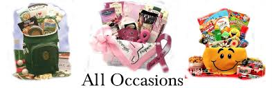 Gift Baskets Free Shipping Gift Baskets Unique Free Shipping Gammysgifts