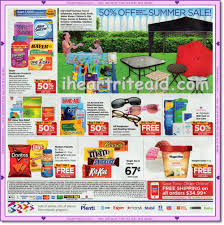 Home Design Gazebo Rite Aid Rite Aid 070316 011 Ms Couponista U2013 Real People Extreme Couponing