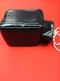 Rayco Upholstery Bbb Business Profile Rayco Upholstery