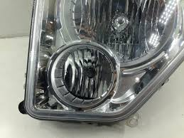 used jeep liberty parts for sale