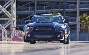 shelby mustang 1000 hp 2012 ford mustang shelby gt500 1000hp stangnet