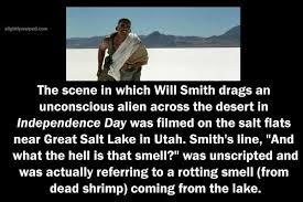 Independence Day Movie Meme - the power of a movie movie facts pinterest film facts