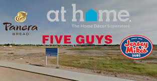 a few tenants announced at san tan pavilions u2013 gilbertnow com