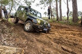 muddy jeep brunswick big tyre country