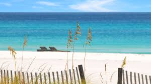 beachwalk condominiums panama city beach florida