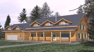 ranch style log home floor plans ranch style house vs 2