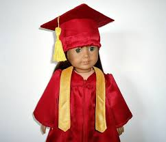 cap and gown price 95 best graduation stoles images on graduation stole