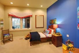 childs bedroom four tips for creating a restful child s bedroom