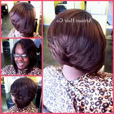 weave bob hairstyle quick weave bob hairstyles best hairstyles