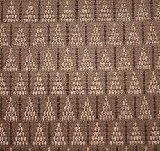 Fire Retardant Curtain Fabric Suppliers Curtain Fabric Geometric Pattern Trevira Cs Fire Retardant
