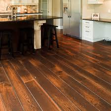 Laminate Wide Plank Flooring Custom Media Room Designed By Churchville Kitchen U0026 Home Design