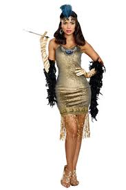 express new years dresses new years costumes new year s party