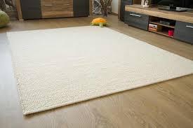 teppich sisal handweb teppich landshut global carpet