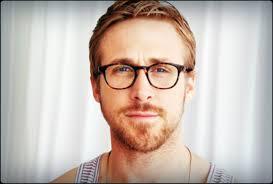 Ryan Gosling Meme Generator - meme creator ryan gosling meme generator at memecreator org