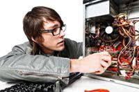 Service Desk Specialist Salary Help Desk Technician Training It Support Jobs Salary U0026 Certification