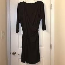 women u0027s talbots plus size dresses on poshmark