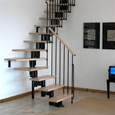 kompact staircase