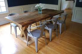 rustic farm dining table archive with tag farmhouse dining tables rustic 1000keyboards com