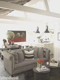 Home Decor Sofa Set Living Room Creative Sofa Set For Living Room Design Luxury Home