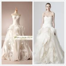 vera wang wedding emejing vera wang vintage wedding dress images styles ideas