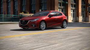 dealer mazda usa login new mazda mazda3 hatchback lease specials cicero ny