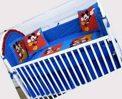 Mickey Mouse Toddler Bedroom Mickey Mouse Toddler Bedding Set Regarding Residence