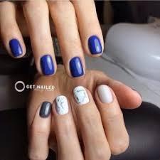 marble nails the best images bestartnails com