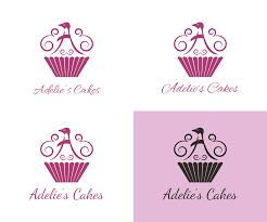 free logo design cake logos designs cake logos designs upmarket free logo design cake logos designs upmarket modern logo design for adelies cakes kitchenfoil picutes
