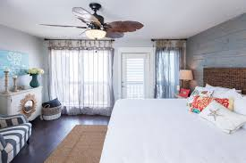 tour this rustic beach house renovation from hgtv s beach flip as seen on hgtv s