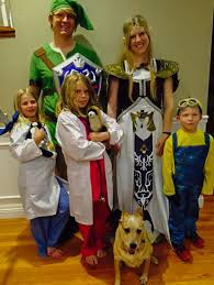 family halloween costume ideas for 5 my musings family halloween party 2015
