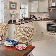 id deco cuisine ouverte photo de cuisine ouverte pour idees de deco de cuisine luxe