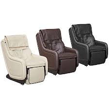 human touch zg50 massage chair robotic massage recliners