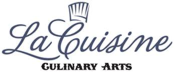 la cuisine la cuisine costa mesa restaurants to try