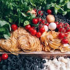 amazing colorful italian cuisine ingredients foodiesfeed u2013 free