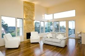 home paint schemes interior house color schemes interior musicyou co