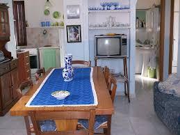 welche treppe fr kleines strandhaus auenaufnahme kleines ferienhaus mit garten und viel ruhe stilvoll