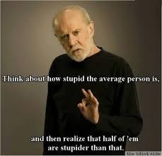 Idiot Meme - meme the idiot side