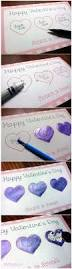 22 do it yourself valentine u0027s day gift ideas for everyone you love