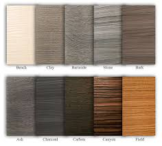 Kitchen Cabinet Door Finishes Kitchen Cabinets Finishes And Styles Home Ideas