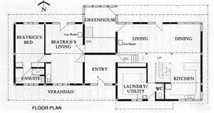 design a house photos drawings houses website inspiration how to design a house