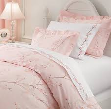 Cherry Duvet Cover Spring And Summer Bedding You Can U0027t Resist