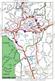 Greenville Nc Map Best 25 Map Of Asheville Nc Ideas On Pinterest Asheville Nc