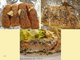 cuisine de provence cuisine fresh cuisiner pavé de saumon poele hd wallpaper images