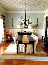 wallpaper for dining room ideas dining room decorating ideas wallpaper dining room decor ideas and