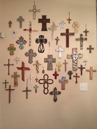 decorative crosses for wall intricate crosses wall decor images of cross ideas awesome