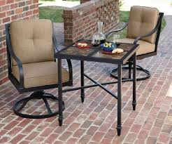 Small Space Patio Furniture Sets Sterling Wood Small Patio Furniture Sets Small Patio Furniture