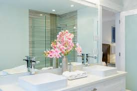 towel folding ideas for bathrooms how to fold towels like a hotel easy and towel folding ideas
