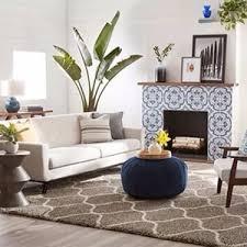 ugg australia mega sale up to 70 30 300 summer mega home sale overstock
