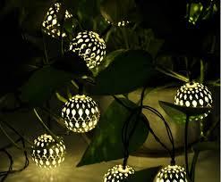 solar christmas lights led solar christmas light small christmas lights